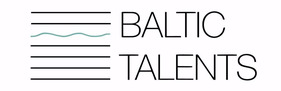 Baltic Talents